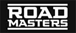 West Coast Road Masters Oy