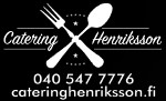 Catering Henriksson