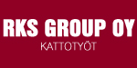 RKS Group Oy