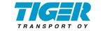 Tiger Transport Oy Ltd