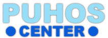 PuhosCenter_logo.jpg