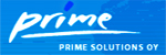 Prime Solutions Oy