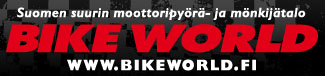 bikeworld_logo.jpg