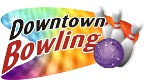 downtownBowling_logo.jpg