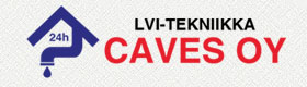 CAves_logo.jpg