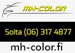 MH-Color Oy