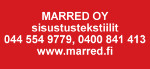 Marred Oy