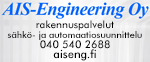 AIS-Engineering Oy