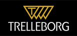 Trelleborg Industrial Products Finland Oy