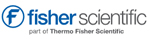 Fisher Scientific Oy