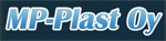 MP-Plast Oy