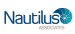 Nautilus Associates Oy