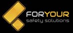For your safety solutions Oy Ltd