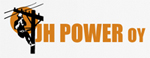 JH Power Oy