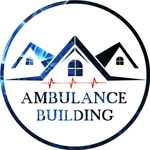 Ambulance Building Oy